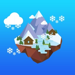 Weather: Weather Widget