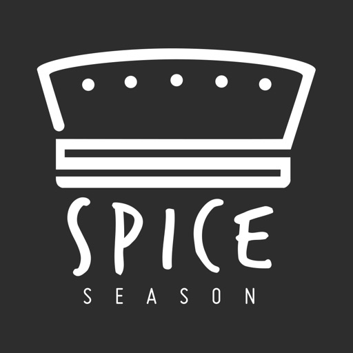 Spice Season icon