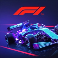 Codes for F1 Manager Hack