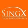 SingX