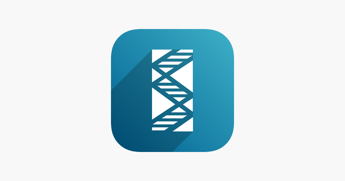 LabCorp | Patient on the App Store