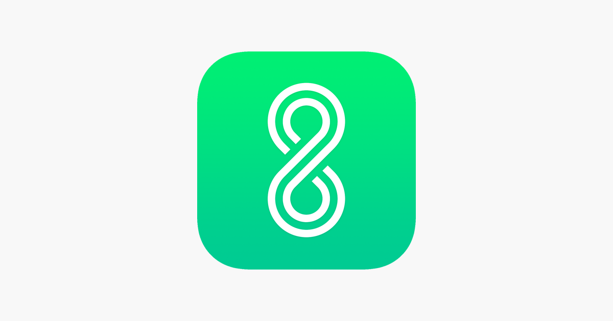 8fit Workouts & Meal Planner on the App Store