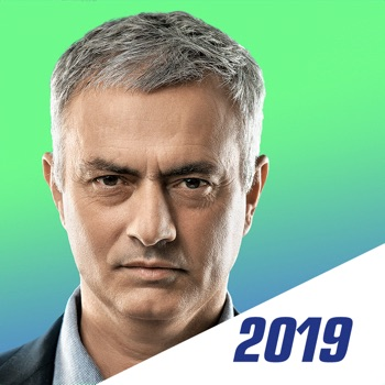 Top Eleven Voetbalmanager 2019