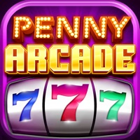 Codes for PENNY ARCADE SLOTS Hack