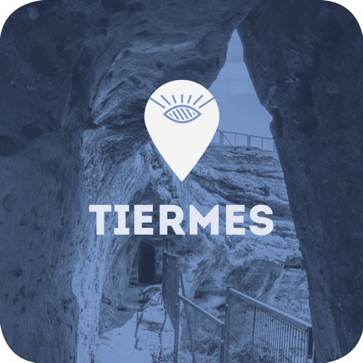 archeological site of Tiermes