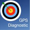 GPS Diagnostic: Satellite Test - David Ryall