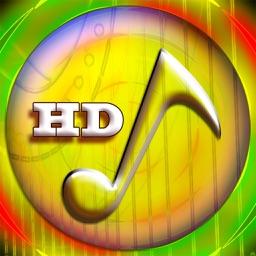 Light Harp HD Full Version