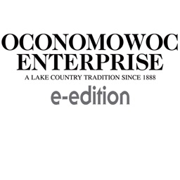 Oconomowoc Enterprise