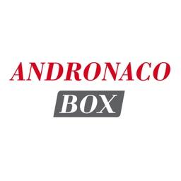 AndronacoBox