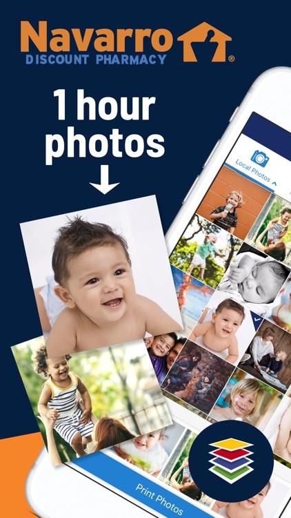 PicDrop - Easy Printing screenshot-5