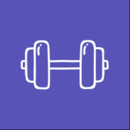Jim - Simple Workout Guide
