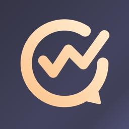 微商工具箱-微商水印截图王