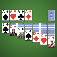 Codes for Solitaire ▫ Hack