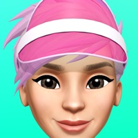 Facemoji 3D Face Emoji Avatar