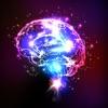 OpenBrain - Brain War - iPadアプリ