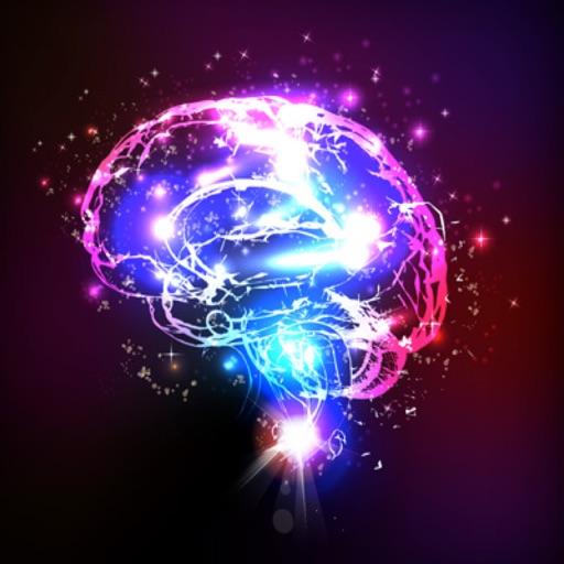 OpenBrain - Brain War