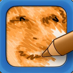 Ícone do app SketchMee