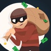 Sneak Thief 3D