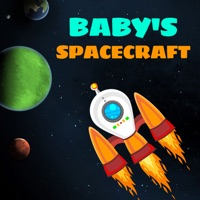 Codes for Baby Spacecraft Hack