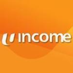 Income Insurance