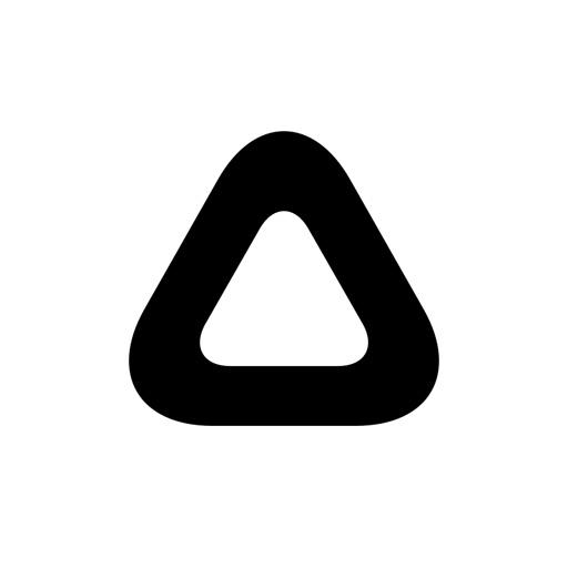 Baixar Prisma Photo Editor para iOS