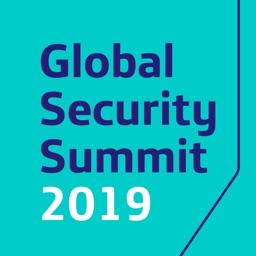 Global Security Summit 2019