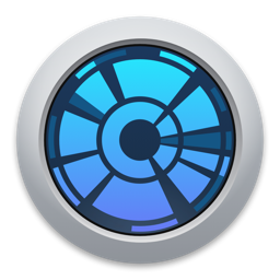 Ícone do app DaisyDisk