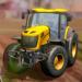 Farmer Sim 2018 Hack Online Generator