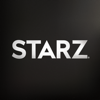STARZ - Starz Entertainment, LLC