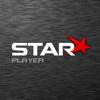 Axis StarPlayer