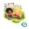 ミリーとモリーとベテルギウス HD - iPadアプリ