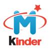 Magic Kinder - Spiele, Märchen