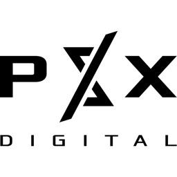 PSXDigital 1Source Platform