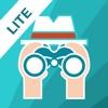 Trickster Lite - Multiplayer Reviews