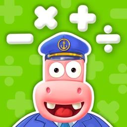 SplashLearn - Kids Math Games
