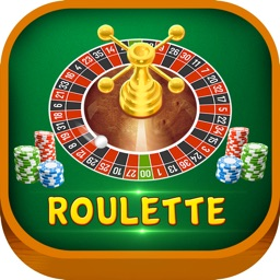 Royale Roulette King