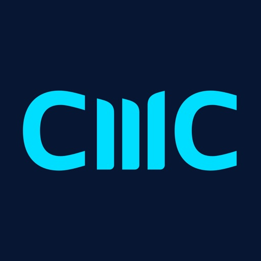 CMC: CFD & Spread Bet for iPad