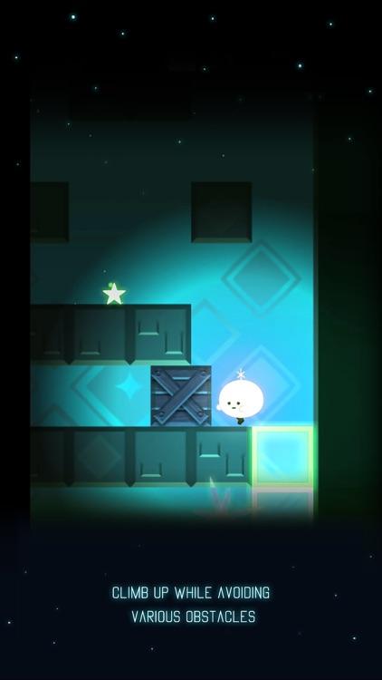 A Little Star screenshot-3