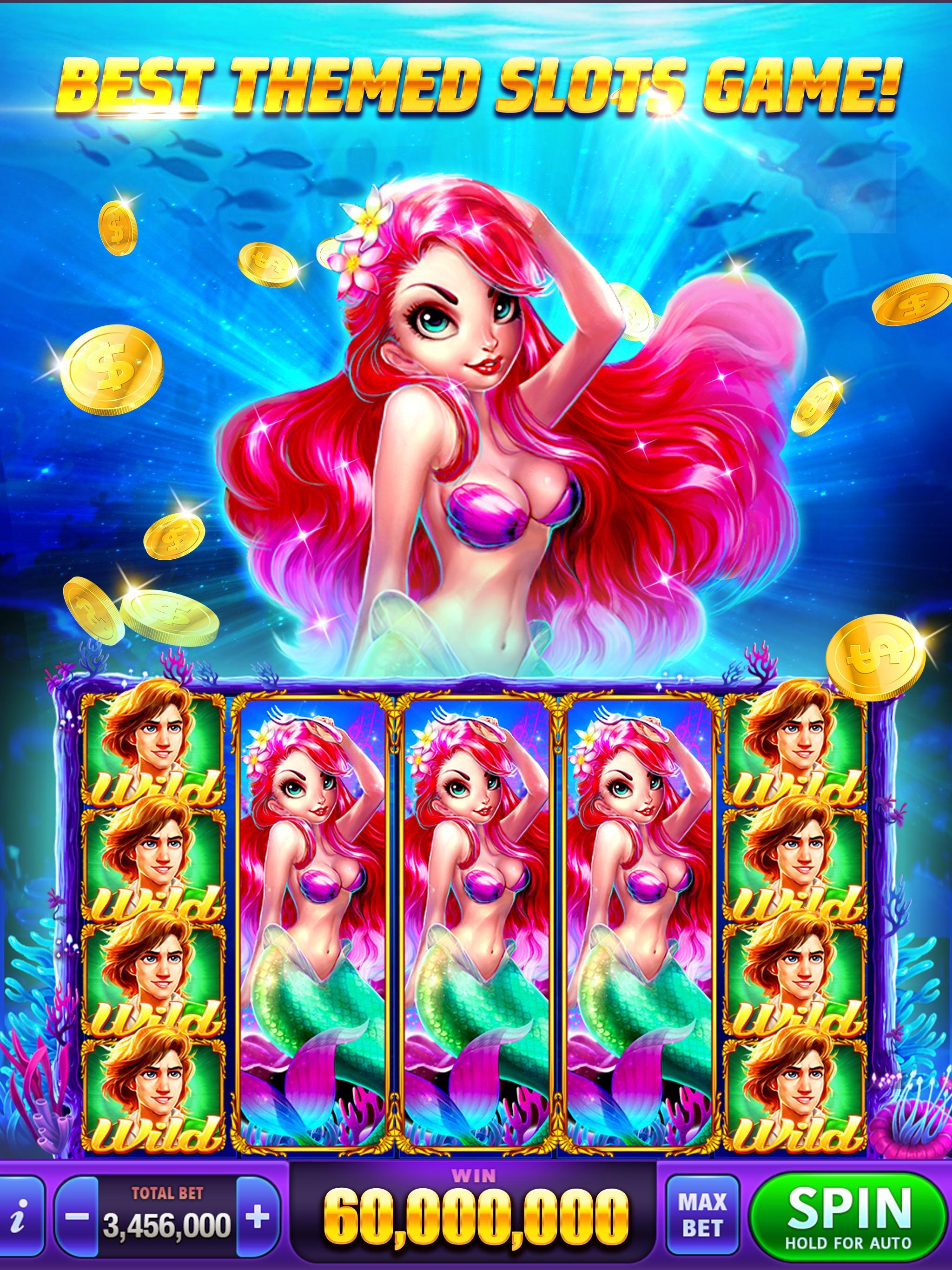 Double Hit Casino Real Money