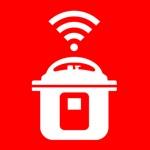 Remote Control for Smart WiFi