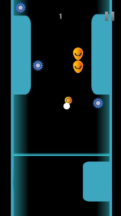 Ball Power screenshot four