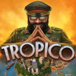 Tropico analyse, service client
