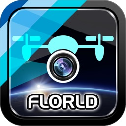FLORLD