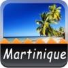 Martinique Offline Navigator