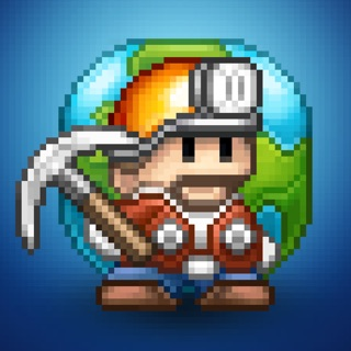 Junk Jack Retro on the App Store