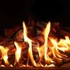 炎と自然の癒し - iPhoneアプリ