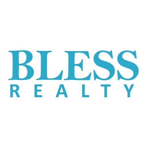 Bless Realty Lead