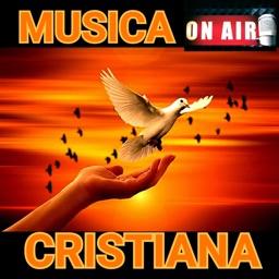 Christian Music +