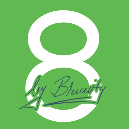 8 By Brunity