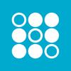 SoFi: Money & Mobile Finance